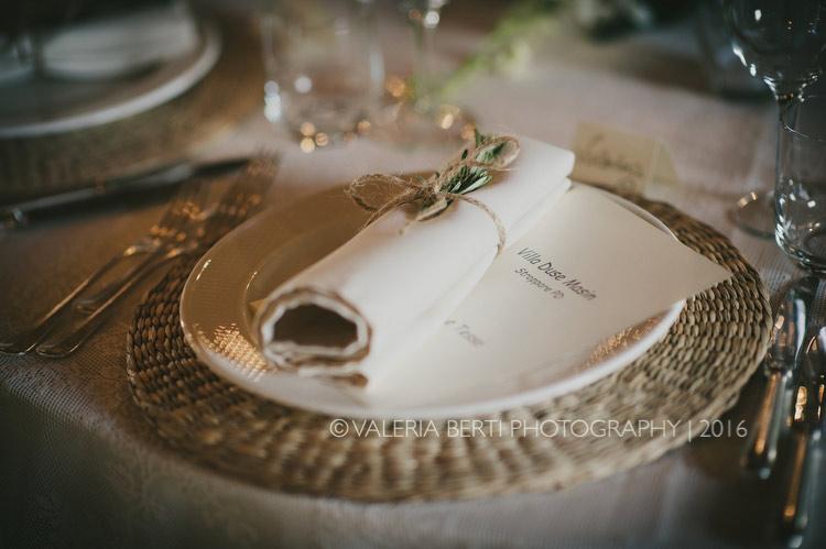 ricevimento-matrimonio-villa-valcorba-duse-masin-006