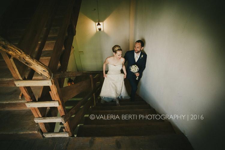 ricevimento-matrimonio-villa-valcorba-duse-masin-007