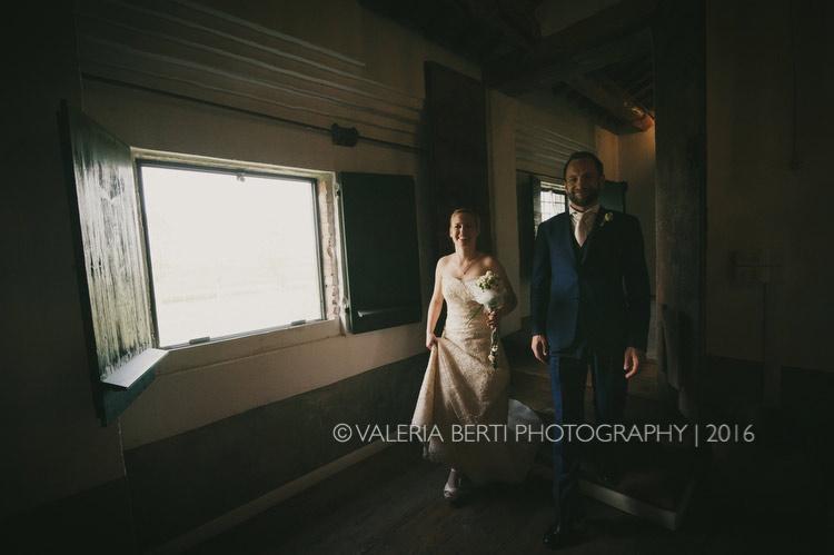 ricevimento-matrimonio-villa-valcorba-duse-masin-008