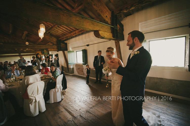 ricevimento-matrimonio-villa-valcorba-duse-masin-009