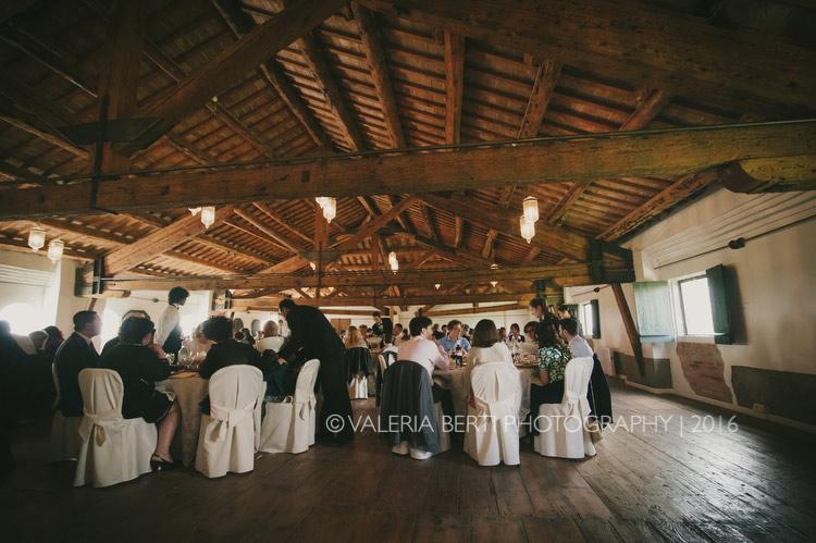 ricevimento-matrimonio-villa-valcorba-duse-masin-012