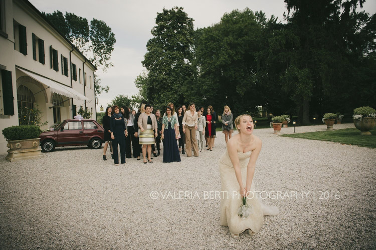 ricevimento-matrimonio-villa-valcorba-duse-masin-013