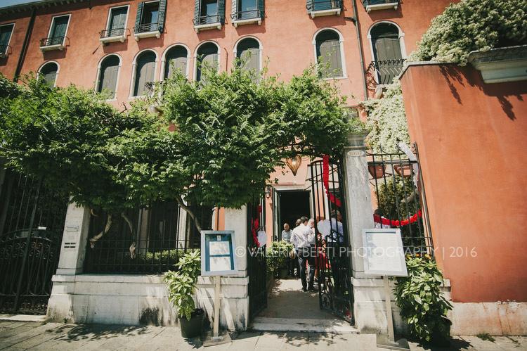ricevimento-matrimonio-vinaria-venezia-001