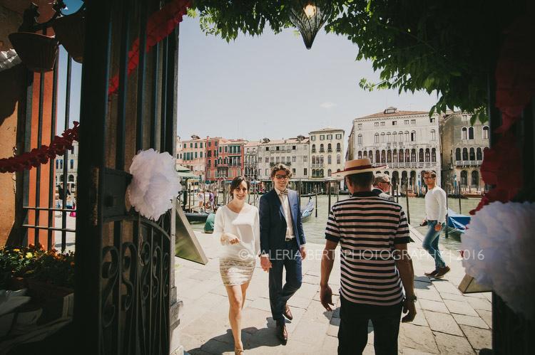ricevimento-matrimonio-vinaria-venezia-003