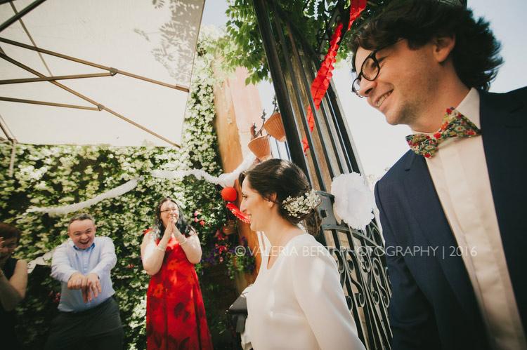 ricevimento-matrimonio-vinaria-venezia-004
