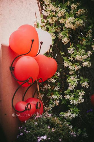 ricevimento-matrimonio-vinaria-venezia-005