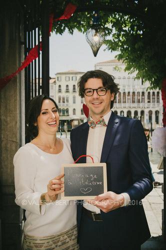 ricevimento-matrimonio-vinaria-venezia-006