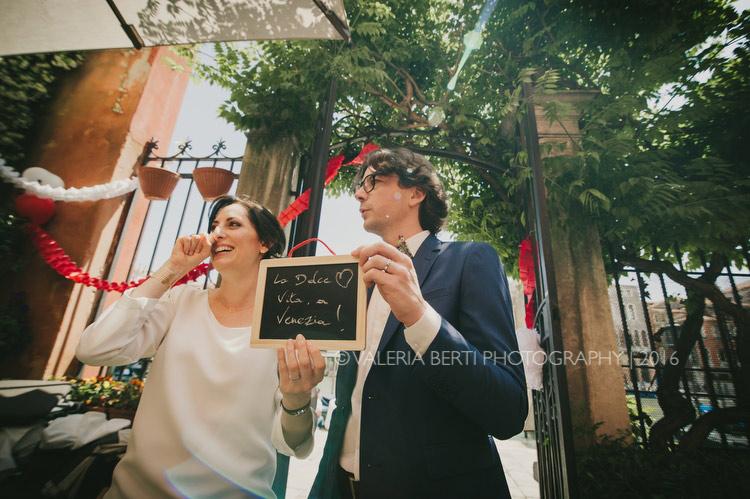 fotografo matrimonio venezia vincent caroline