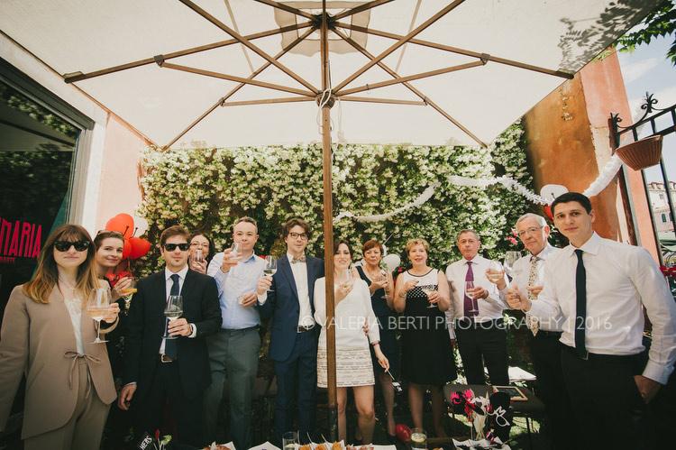 ricevimento-matrimonio-vinaria-venezia-011