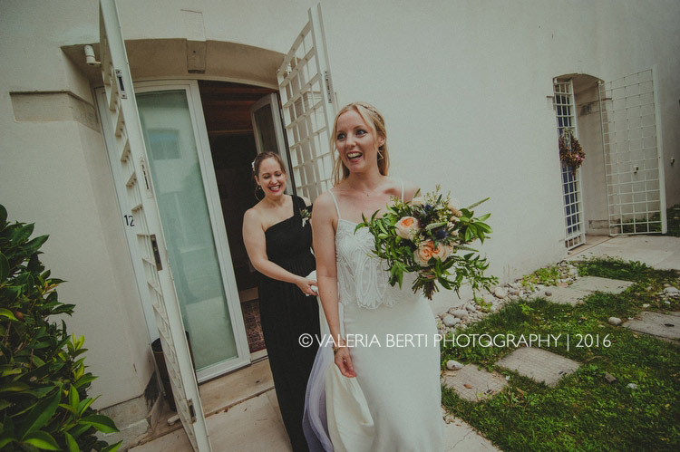 ritratti-sposa-venezia-matrimonio-scozzese-002