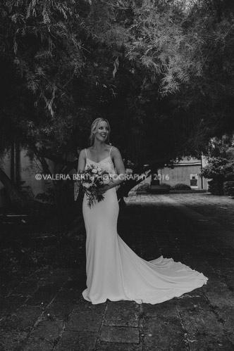ritratti-sposa-venezia-matrimonio-scozzese-003