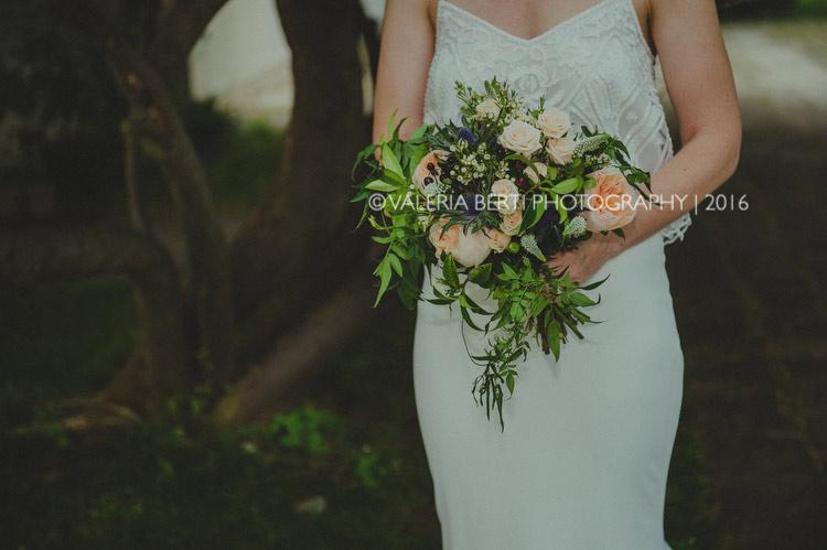 ritratti-sposa-venezia-matrimonio-scozzese-004