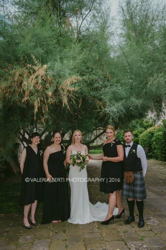 ritratti-sposa-venezia-matrimonio-scozzese-005
