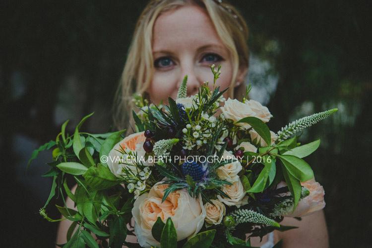 ritratti-sposa-venezia-matrimonio-scozzese-006