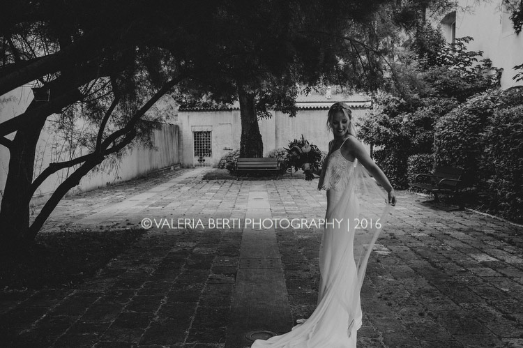 ritratti-sposa-venezia-matrimonio-scozzese-007