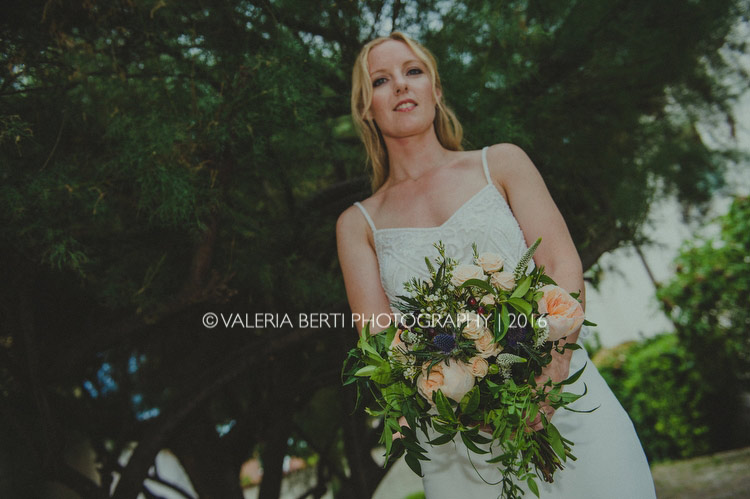 ritratti-sposa-venezia-matrimonio-scozzese-008