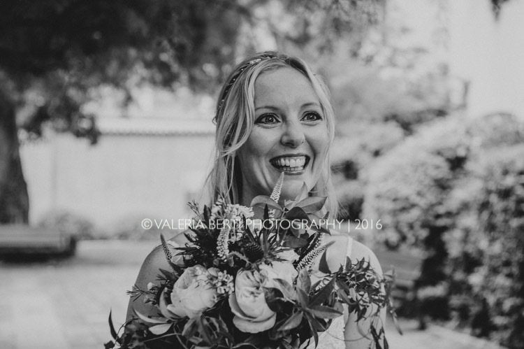 ritratti-sposa-venezia-matrimonio-scozzese-009