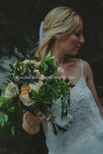 ritratti-sposa-venezia-matrimonio-scozzese-010