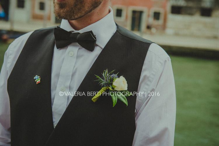 ritratti-sposa-venezia-matrimonio-scozzese-011