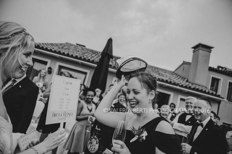 ritratti-sposi-matrimonio-scozzese-venezia-001