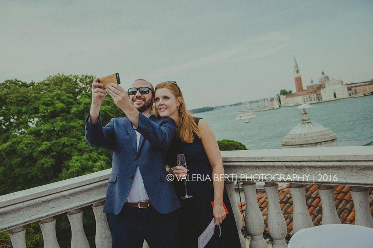 ritratti-sposi-matrimonio-scozzese-venezia-002