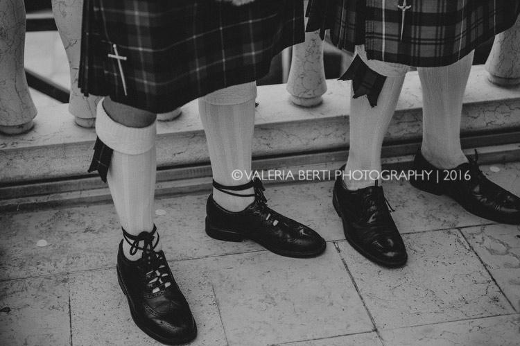 ritratti-sposi-matrimonio-scozzese-venezia-003