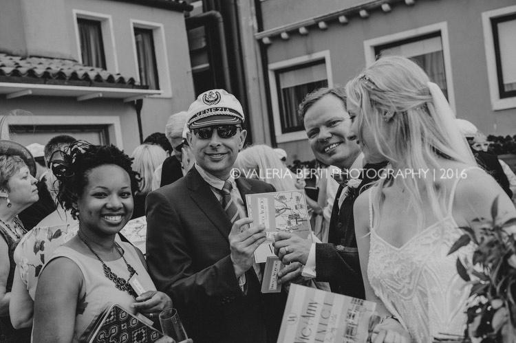 ritratti-sposi-matrimonio-scozzese-venezia-004