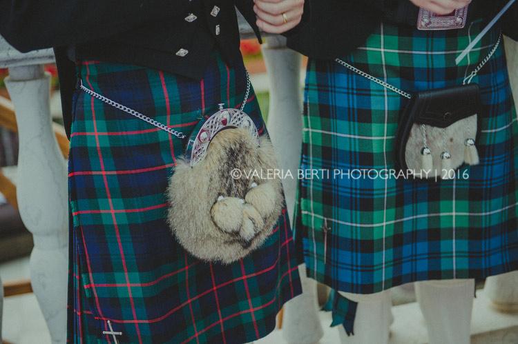 ritratti-sposi-matrimonio-scozzese-venezia-005