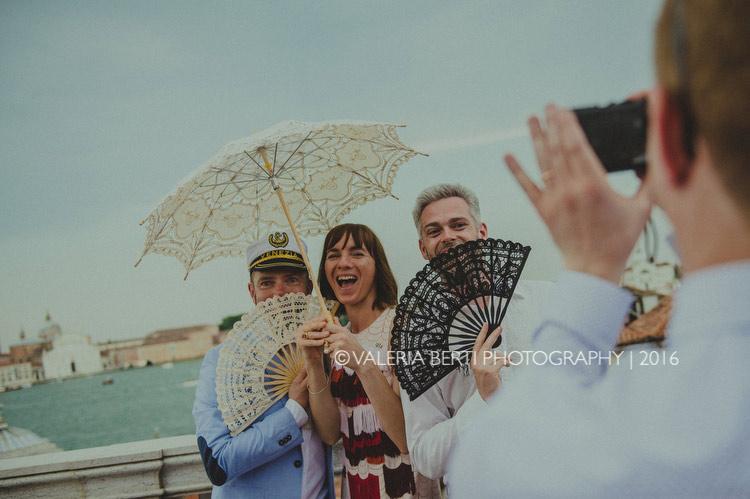 ritratti-sposi-matrimonio-scozzese-venezia-006