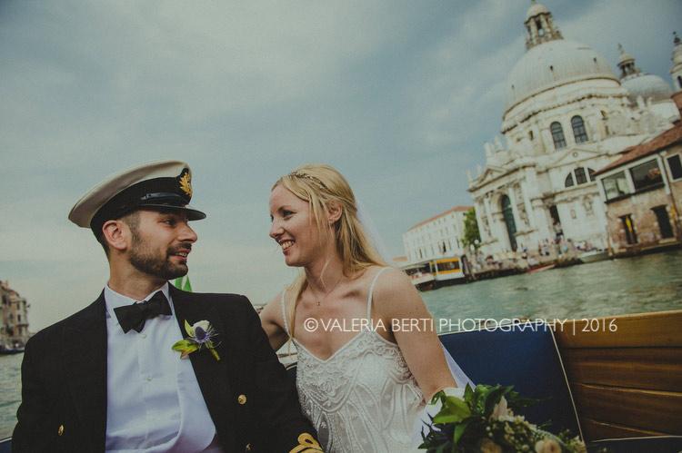 ritratti-sposi-matrimonio-scozzese-venezia-010