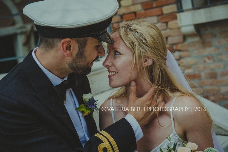 ritratti-sposi-matrimonio-scozzese-venezia-011