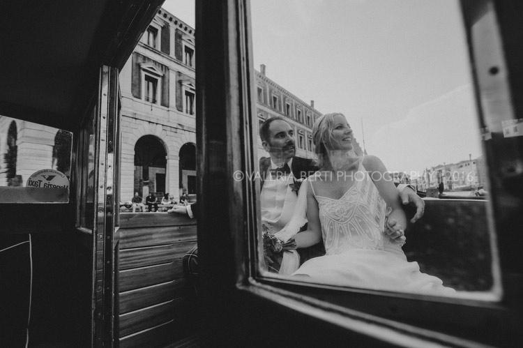 ritratti-sposi-venezia-isola-di san-giorgio-001