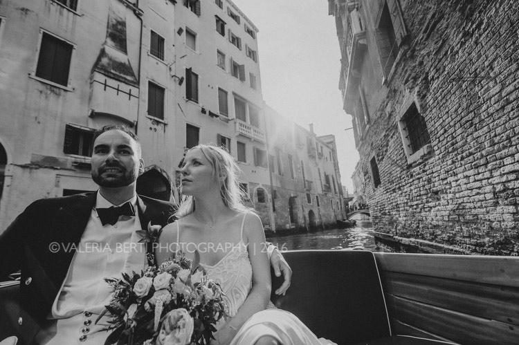 ritratti-sposi-venezia-isola-di san-giorgio-002