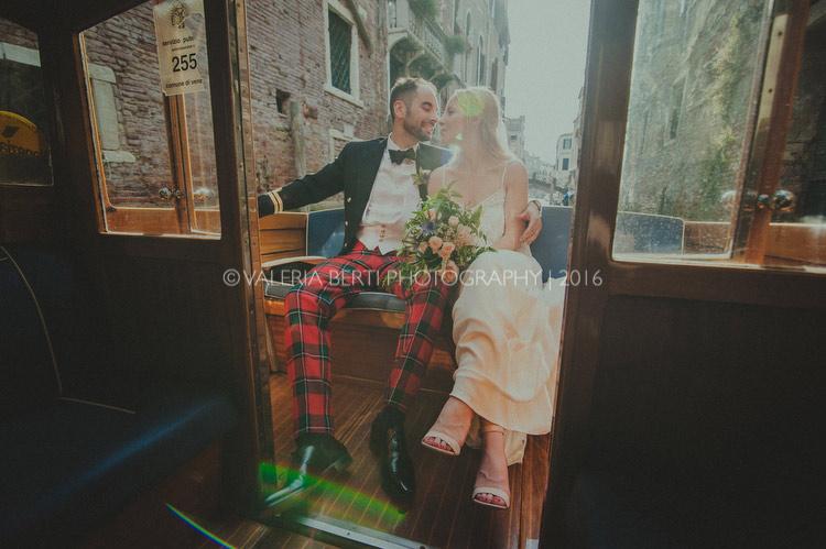 ritratti-sposi-venezia-isola-di san-giorgio-003
