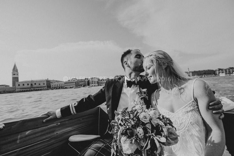 ritratti-sposi-venezia-isola-di san-giorgio-007