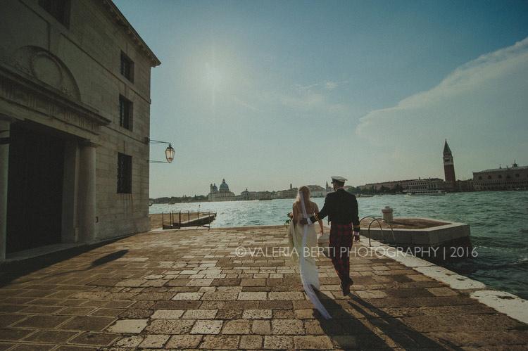 ritratti-sposi-venezia-isola-di san-giorgio-008