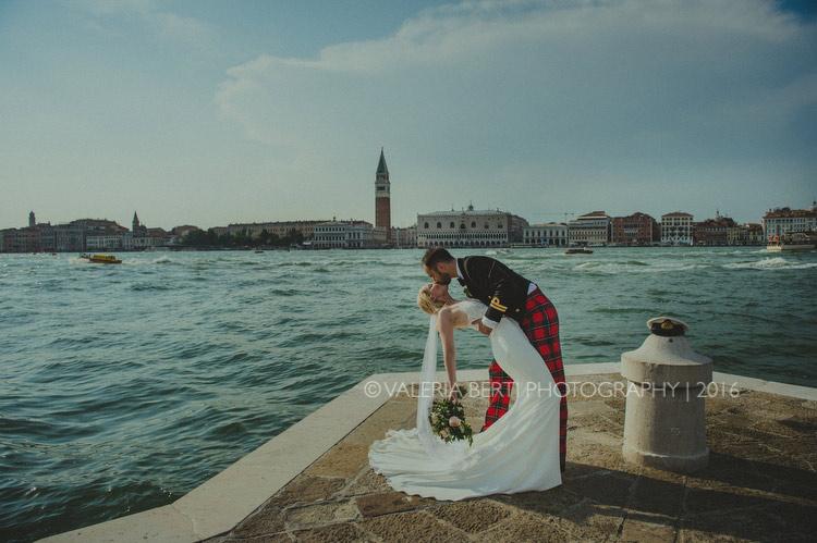 ritratti-sposi-venezia-isola-di san-giorgio-009