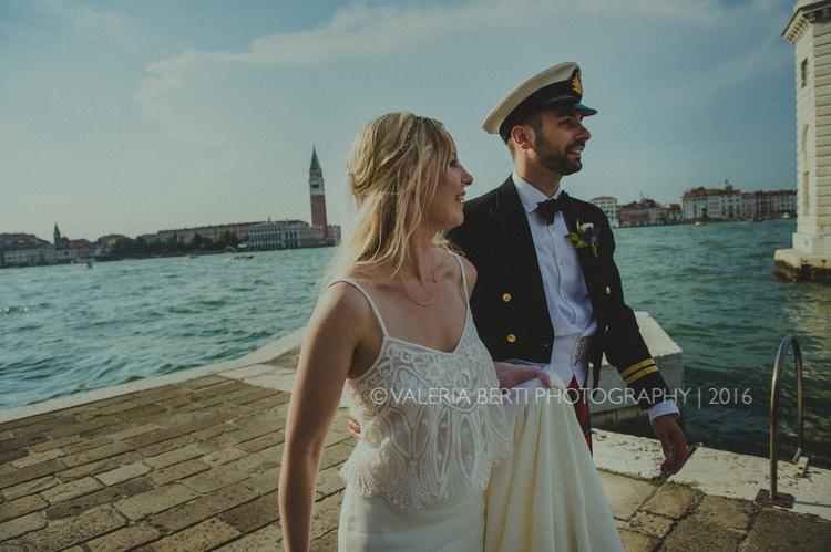 ritratti-sposi-venezia-isola-di san-giorgio-010
