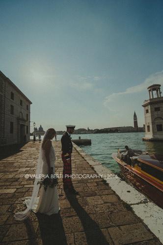ritratti-sposi-venezia-isola-di san-giorgio-011
