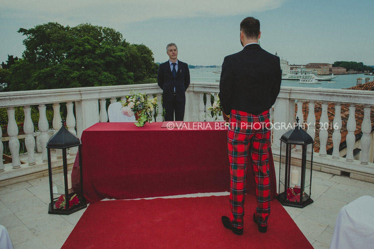 scottish-wedding-luna-baglioni-venice-002