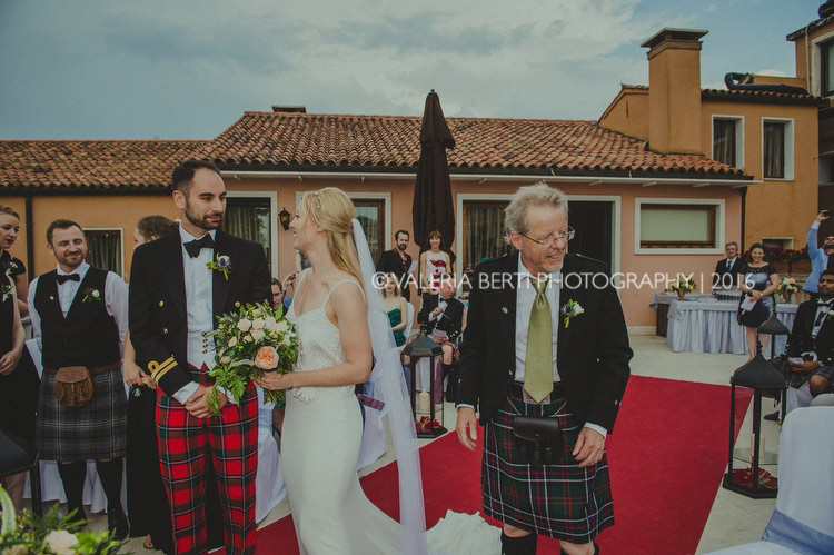 scottish-wedding-luna-baglioni-venice-004