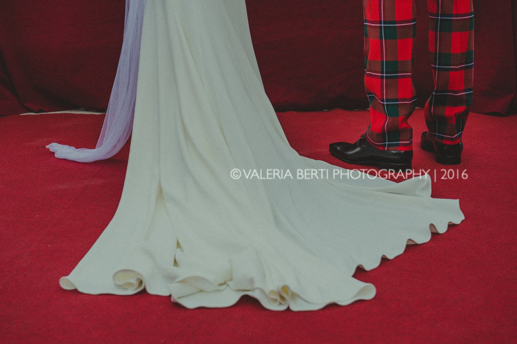 scottish-wedding-luna-baglioni-venice-006