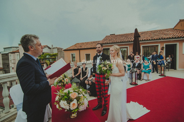 scottish-wedding-luna-baglioni-venice-008