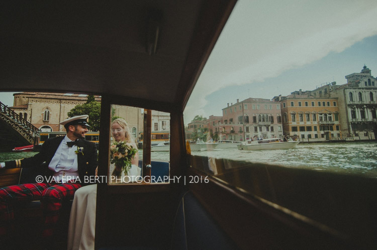scottish-wedding-venice-portraits-bride-groom-001