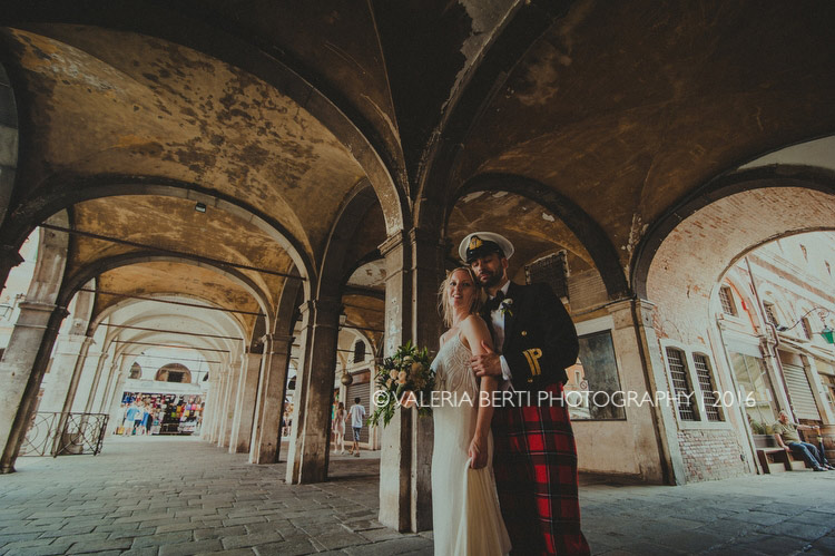 scottish-wedding-venice-portraits-bride-groom-004