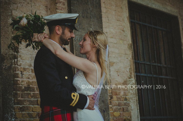 scottish-wedding-venice-portraits-bride-groom-005