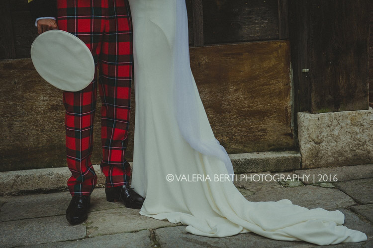 scottish-wedding-venice-portraits-bride-groom-007