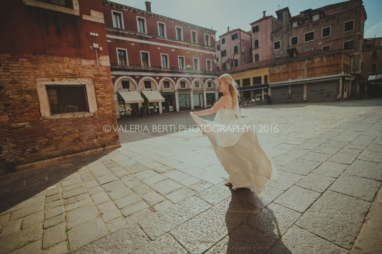 scottish-wedding-venice-portraits-bride-groom-008