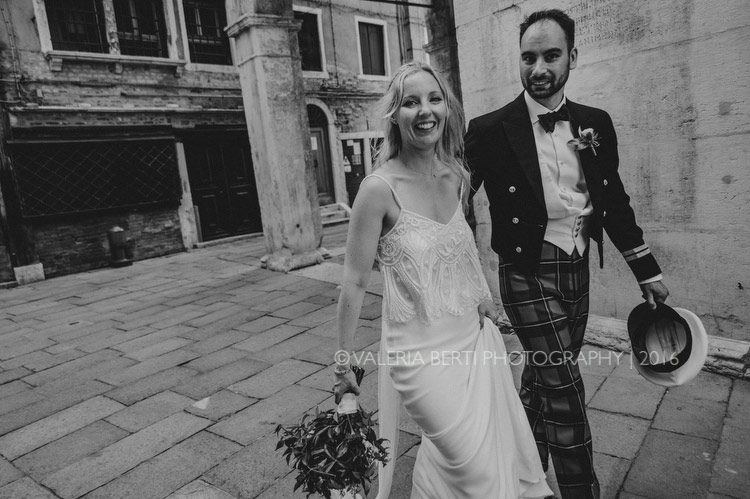 scottish-wedding-venice-portraits-bride-groom-010
