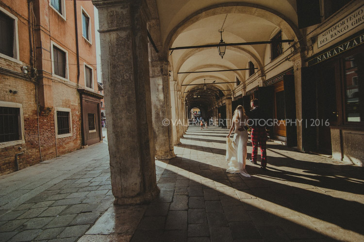 scottish-wedding-venice-portraits-bride-groom-011
